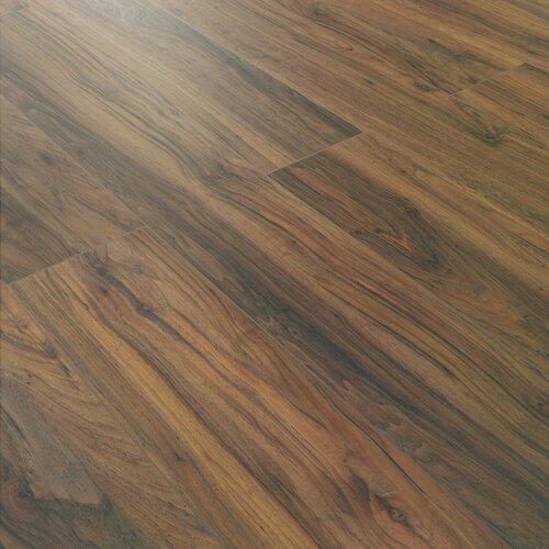 Swiss Floors Noblesse V4 Brilliant D406 Canyon Pekan