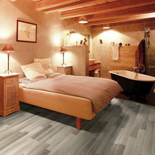 Swiss Floors Noblesse D2539 Oak Elegance