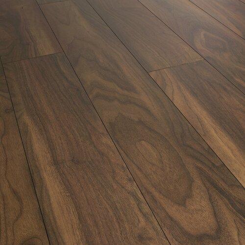 Swiss Floors Solid D2562 Noce Rubio
