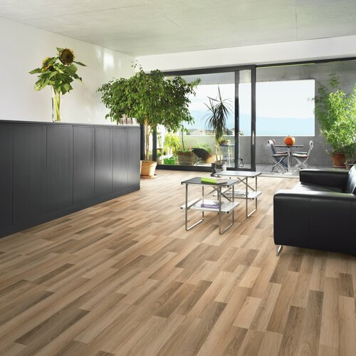 Swiss Floors Noblesse D2836 Eiche Elegance