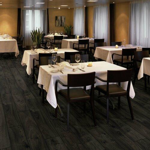 Swiss Floors Sync Chrome D3030 Arosa Oak