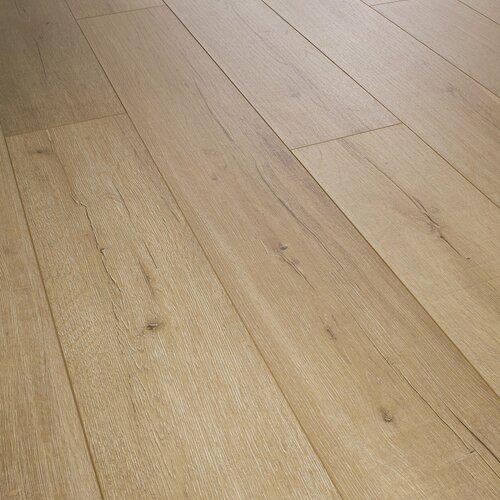 Swiss Floors Noblesse V4 D3180 Rip Oak Natur