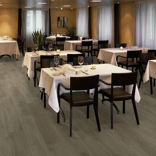 Swiss Floors Noblesse D3782 Ascona Eiche