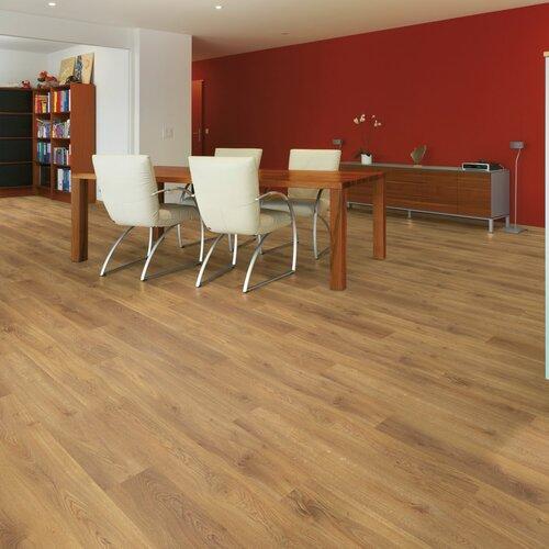 Swiss Floors Liberty D3784 Santiago Oak