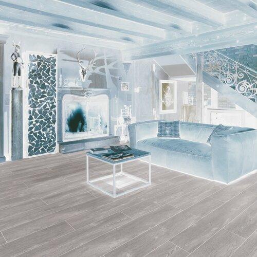 Swiss Floors Lifestyle D3912 Eiche Lazio