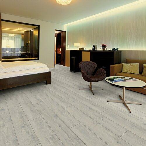 Swiss Floors Lifestyle D3916 Eiche Toscana