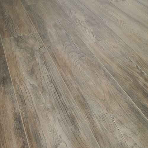 Swiss Floors Helvetic Lake View D3959 Painted Eiche