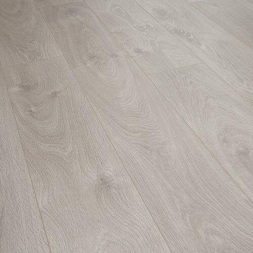 Swiss Floors Sync Chrome D4202 Interlaken
