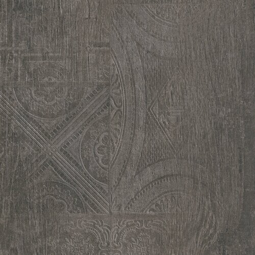 Swiss Floors Noblesse V4 - Wide D4416 Craft Eiche Anthrazit