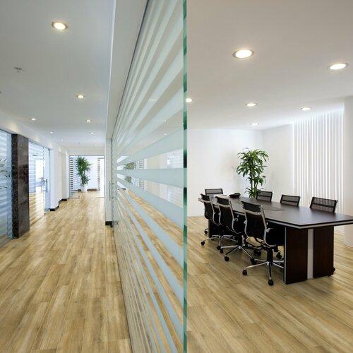 Swiss Floors Solid D4491 Santiago Oak