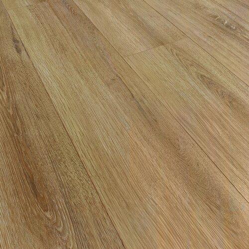 Swiss Floors Liberty D4491 Santiago Oak