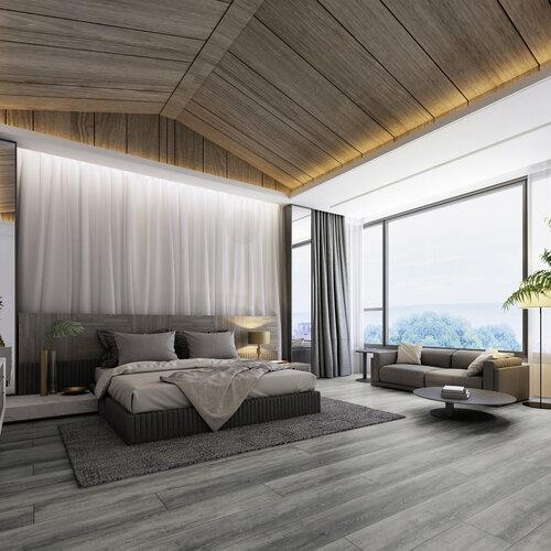 Swiss Floors Helvetic Lake View D4506 Lake Murten