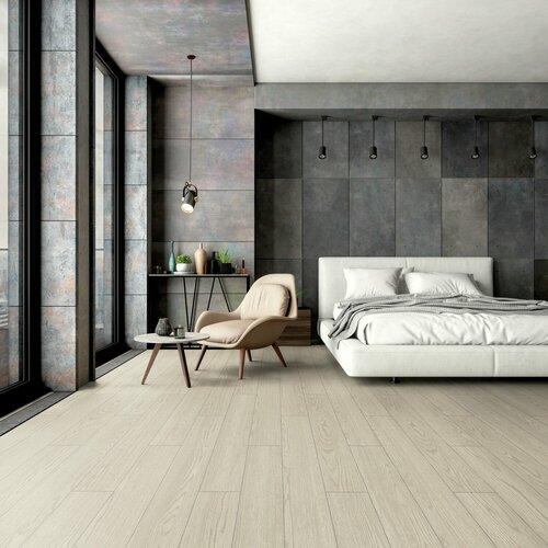 Swiss Floors Noblesse V4 D4546 Urban Oak- grey