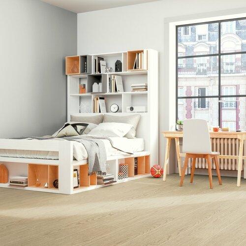 Swiss Floors Noblesse V4 D4547 Urban Oak- natural