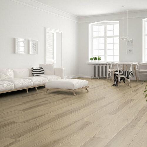 Swiss Floors Liberty D4659 Natural Ahorn