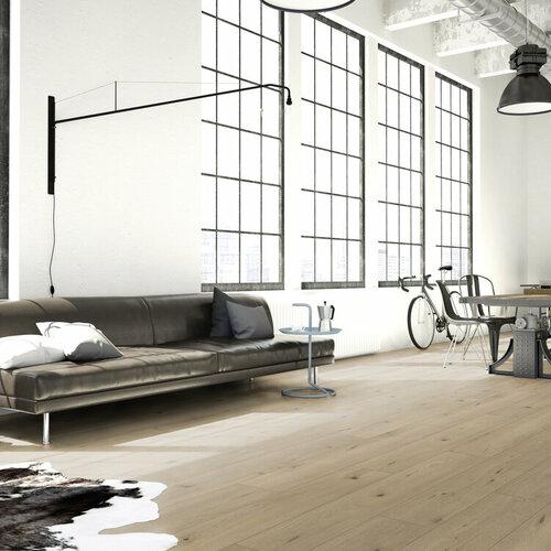 Swiss Floors Aquastop D4660 Artisan Eiche