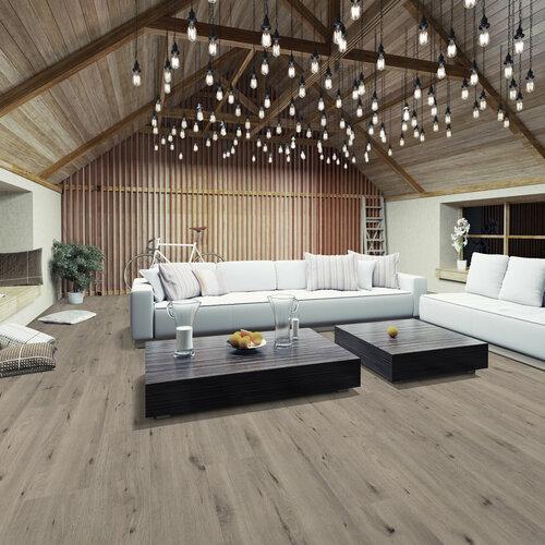 Swiss Floors Noblesse V4 - Wide D4662 Artisan Eiche Beige
