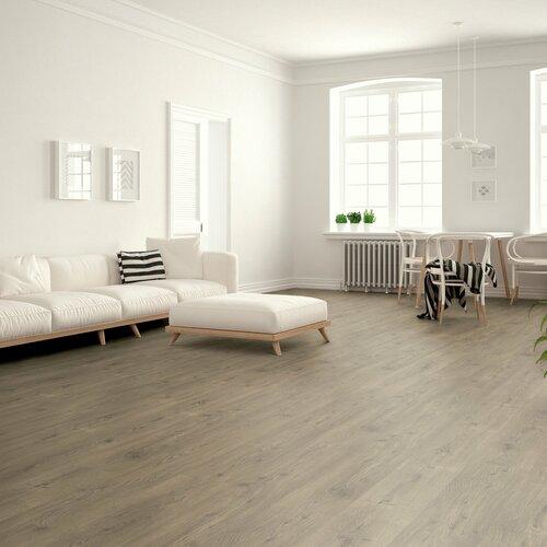 Swiss Floors Noblesse D4931 Natural Oak Brown