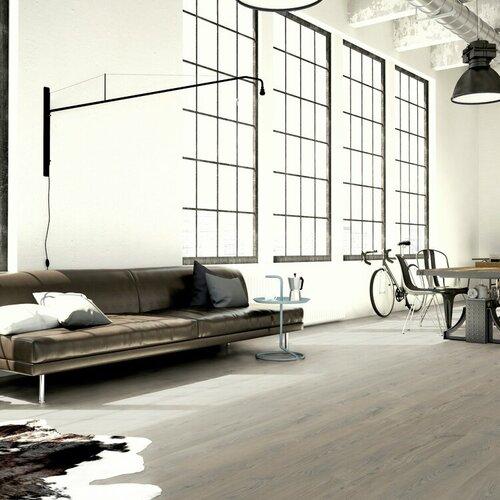 Swiss Floors Noblesse D4932 Natural Oak Grey
