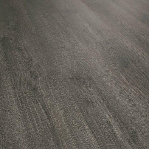 Swiss Floors Liberty D4933 Natural Oak Coal