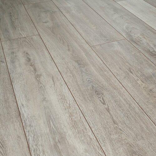 Swiss Floors Aquastop D4934 Queens Oak