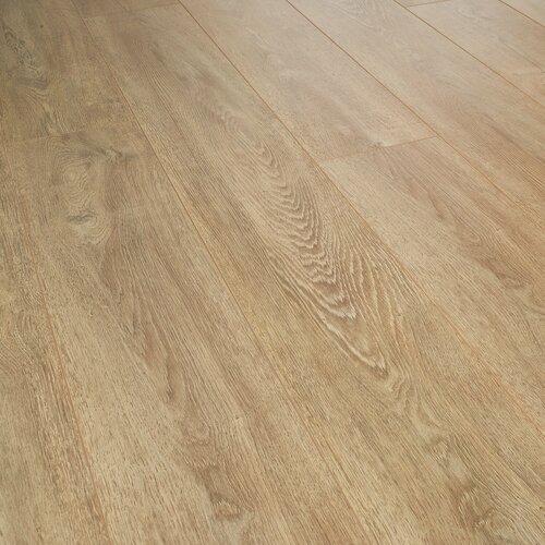 Swiss Floors Aquastop D4935 Manhattan Oak