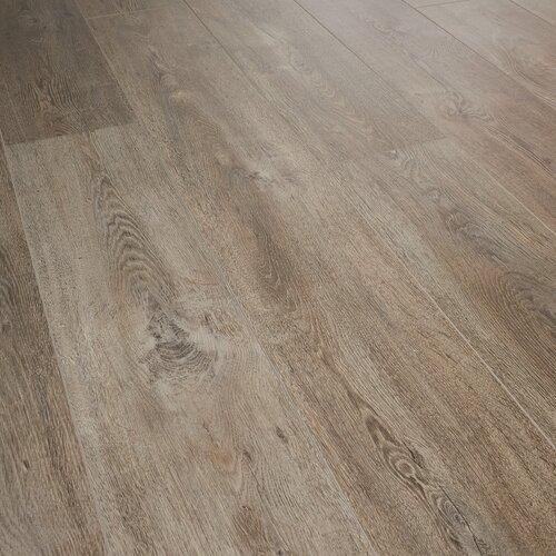 Swiss Floors Aquastop D4936 Brooklyn Oak