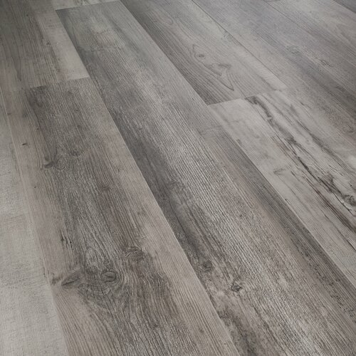 Swiss Floors Solid D4940 Minto Pinie