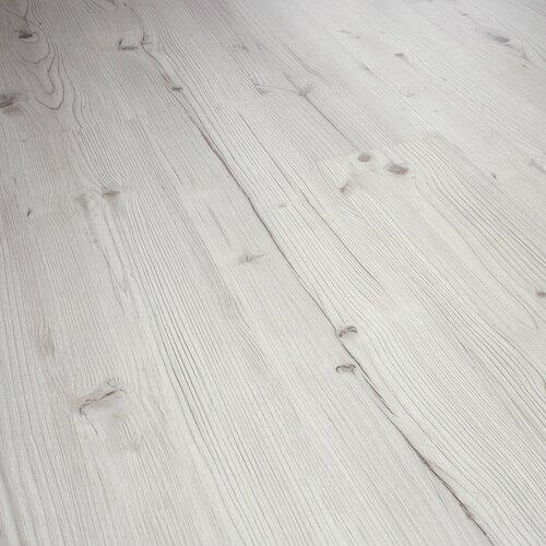 Swiss Floors Noblesse V4 Brilliant D4941 Biscaya Pinie
