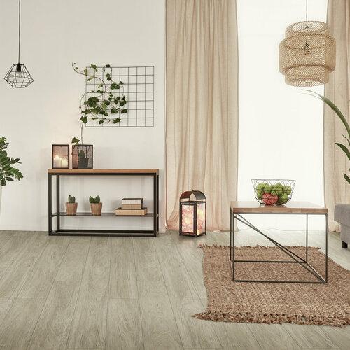 Swiss Floors Lifestyle D6108 Bordeaux Oak