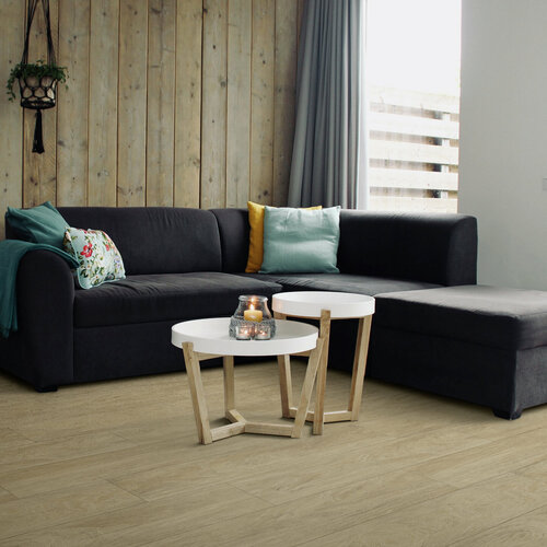 Swiss Floors Lifestyle D6109 Normandie Oak