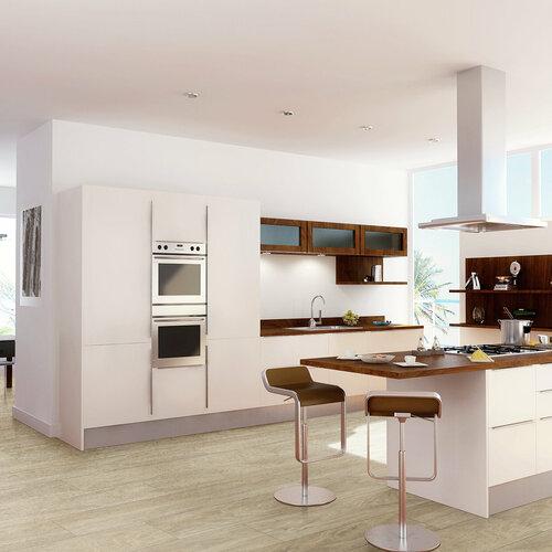 Swiss Floors Lifestyle D6110 Bretagne Oak