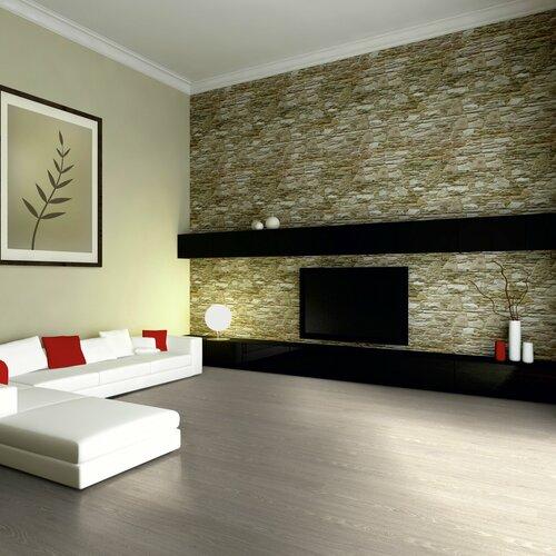 Swiss Floors Noblesse V4 D8011 Strasbourg Oak