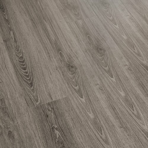 Swiss Floors Liberty D8014 NY Oak