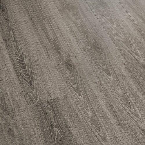 Swiss Floors Noblesse D8014 NY Oak