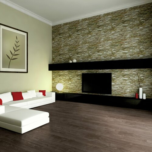 Swiss Floors Prestige L8652 Laurentina Eiche