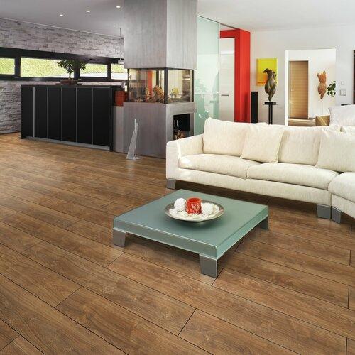 Swiss Floors Prestige L8617 Eiche Rustic