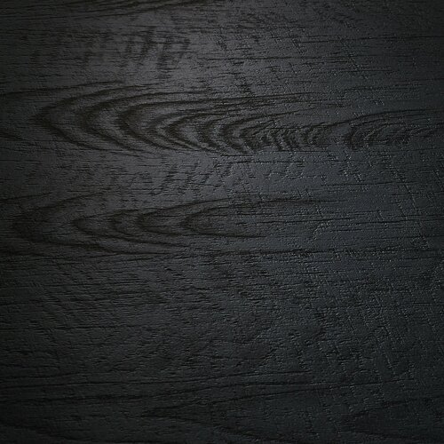 Swiss Floors Lifestyle D6111 Lorraine Oak