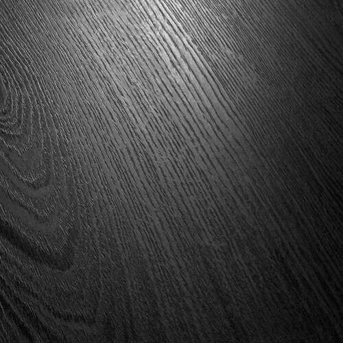 Swiss Floors Giant D3728 Weisshorn Oak