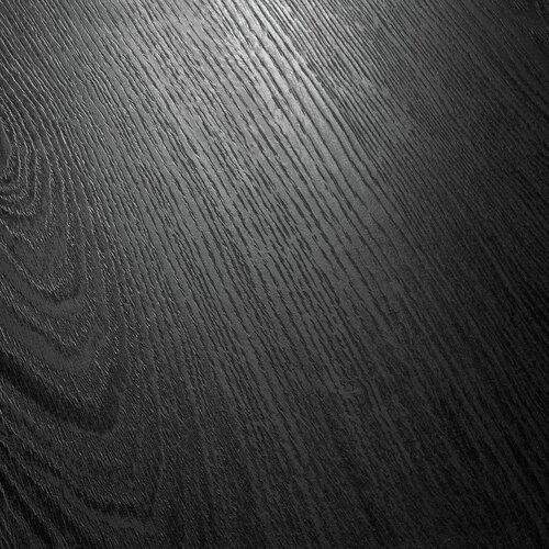 Swiss Floors Giant D3724 Eiger Oak