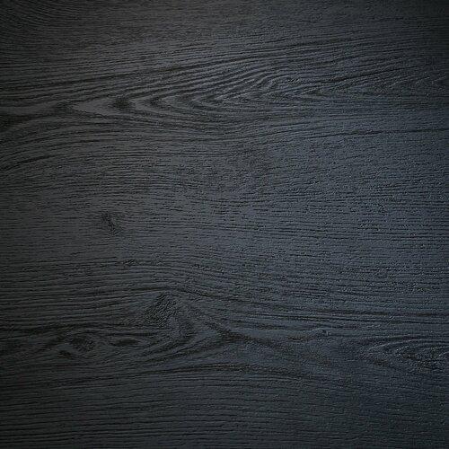 Swiss Floors Sync Chrome D3914 Eiche Veneto