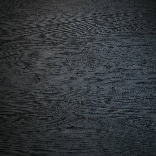 Swiss Floors Lifestyle D3913 Eiche Sicilia
