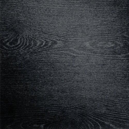 Swiss Floors Solid Chrome D3032 Verbier Oak
