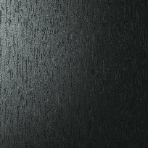 Swiss Floors Noblesse V4 D8014 NY Oak