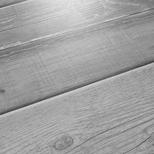 Swiss Floors Noblesse D2300 American Walnut