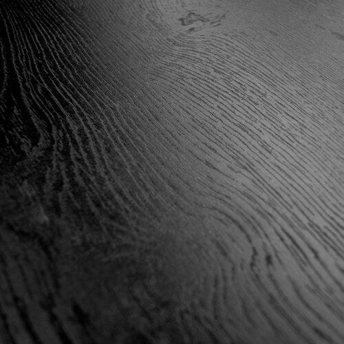 Grand Selection Origin D4497 Terra Oak