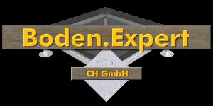 Boden Expert Logo